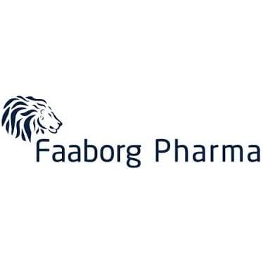 faaborgpharma.dk