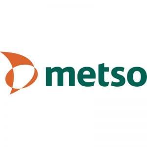 metso.com
