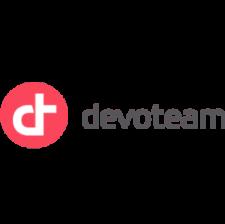 devoteam.com